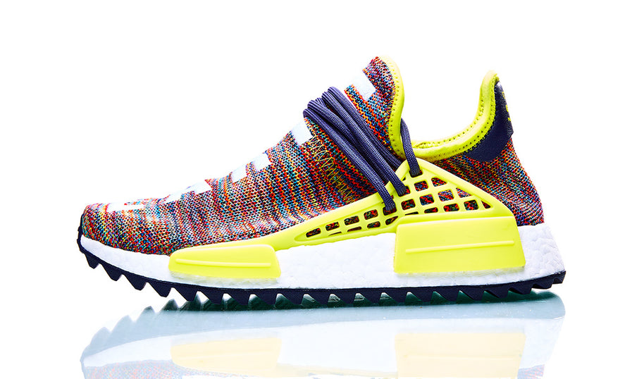 5d1503fa6c972 ADIDAS PW HUMAN RACE NMD TRAIL MULTICOLOR ...
