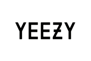 /collections/yeezy