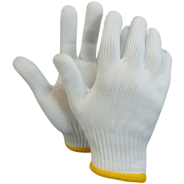Tight knit glove(Pack of 6 pairs)