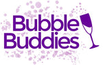 Bubble Buddies