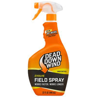 DEAD DOWN WIND™ FIELD SPRAY