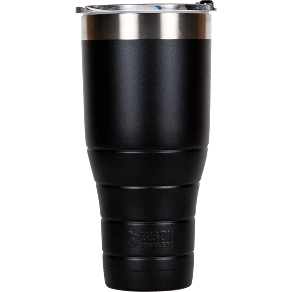 WHO CLASSIC 32 OZ BISON TUMBLER - NEW LEAKPROOF DESIGN - GEN2
