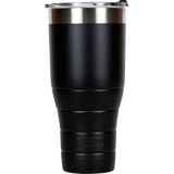 32 OZ BISON TUMBLER - NEW LEAKPROOF DESIGN - GEN2
