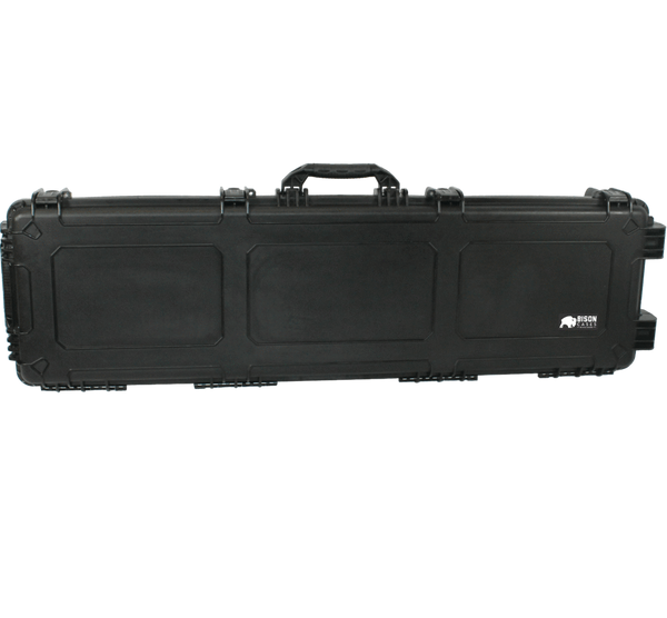 BISON 5317 LARGE ROLLER HARD CASE