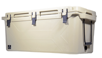 125 QT. BISON COOLER (GEN2)