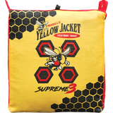 MORRELL® YELLOW JACKET® SUPREME 3 FIELD POINT ARCHERY TARGET