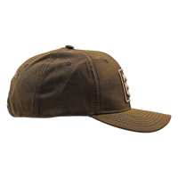 MTN OPS® ALL WEATHER WAX HAT