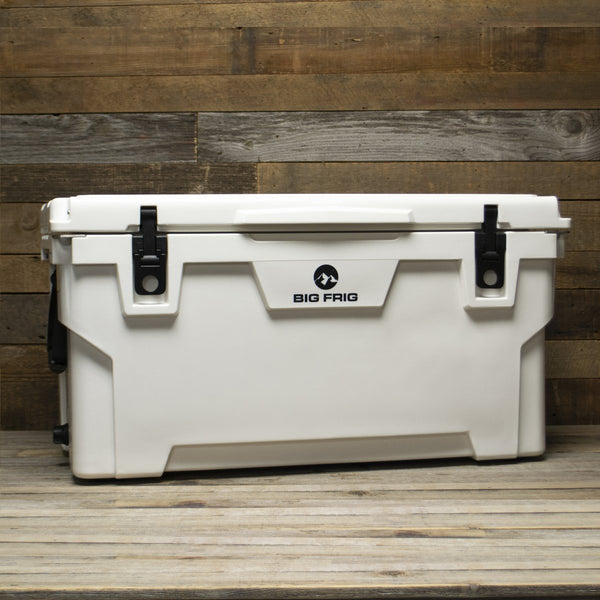 BIG FRIG® BADLANDS 75 qt