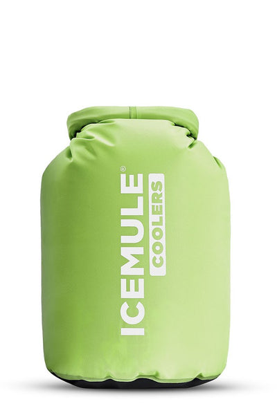 THE ICEMULE® CLASSIC™ LARGE