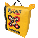 MORRELL® YELLOW JACKET® STINGER FIELD POINT ARCHERY TARGET