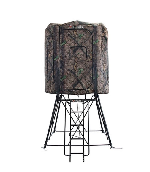 RADIX MONARCH HUNTING BLIND