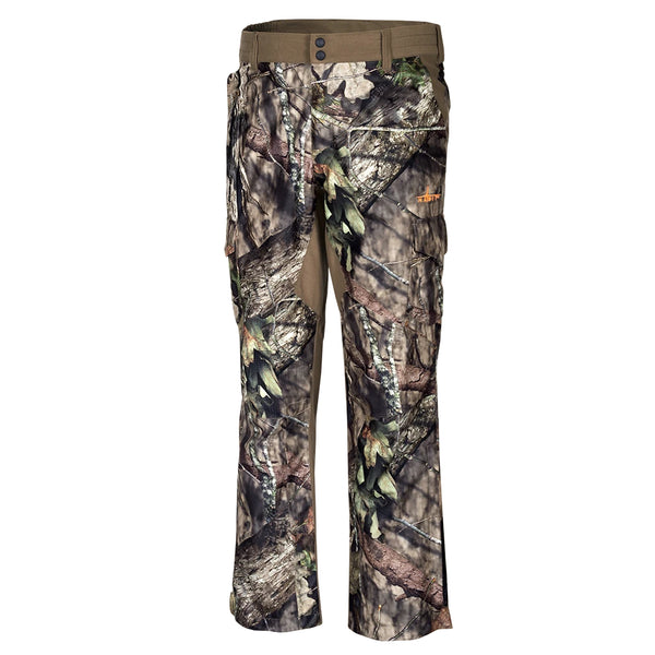 *CLOSEOUT 2 FOR $30* MOSSY OAK BUCK HOLLOW WATERPROOF PANT