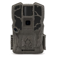 STEALTH CAM® G34MAX