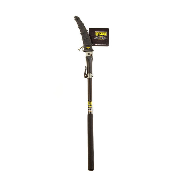 WICKED™ STICK - 3 FT. POLE SAW