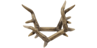FLEXTONE® BATTLE BONES® DEER CALL