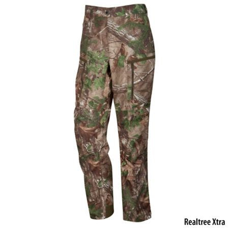 *CLOSEOUT $15 EA OR 2 FOR $25 OR 3 FOR $40* REALTREE EXTRA GREEN HUNTING GUIDE PANTS
