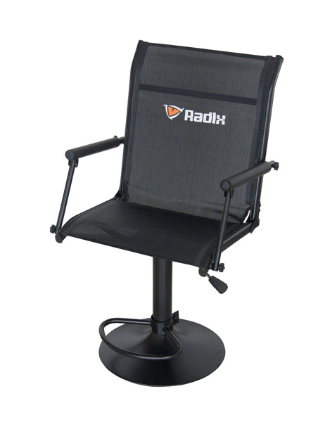 RADIX MONARCH DELUXE CHAIR