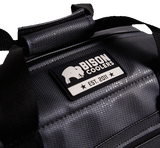 BISON 12 CAN XD SERIES - SOFTPAK COOLER BAG