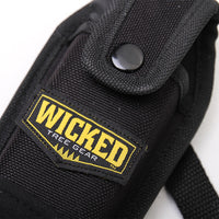 WICKED™ LIGHTWEIGHT SHEATH