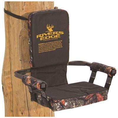 RIVERS EDGE® TREE SEAT LOUNGER