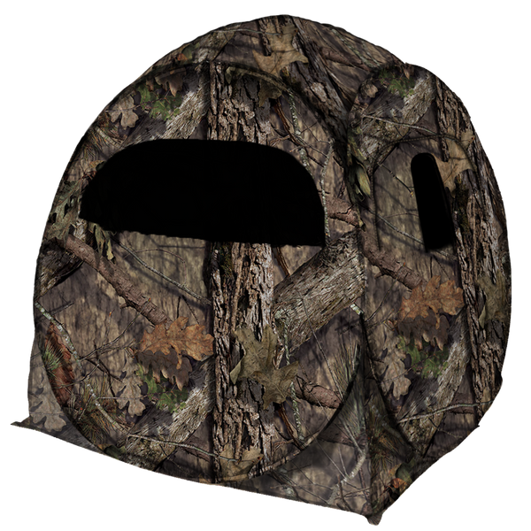 RHINO-75 - MOSSY OAK BREAK UP COUNTRY