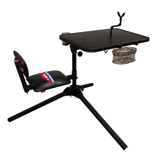 BIRCHWOOD CASEY® XTREME SHOOTING BENCH