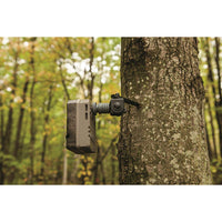 MUDDY® TRAIL CAMERA SPEED MOUNT