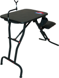 BIRCHWOOD CASEY® ULTRA STEADY BENCH