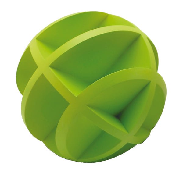 SME™ SELF-HEALING SINGLE BOUNCING BALL