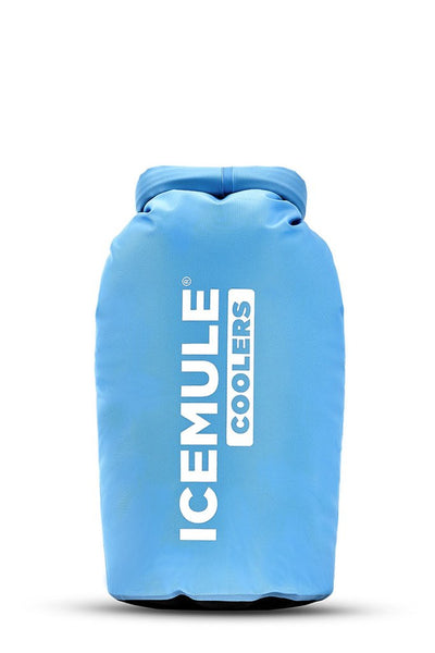 THE ICEMULE® CLASSIC™ SMALL
