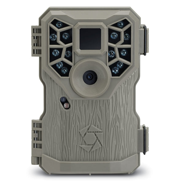 STEALTH CAM® PX20