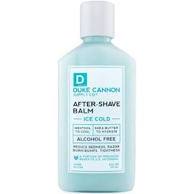 COOLING AFTER-SHAVE BALM