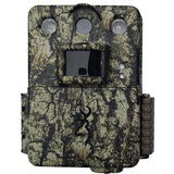 BROWNING COMMAND OPS PRO SCOUTING CAMERA
