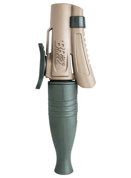 PRIMOS® BUCK ROAR 2 GRUNT CALL