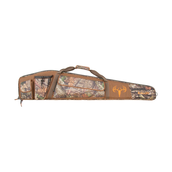 GEAR FIT PURSUIT™ BRUISER™ RIFLE CASE, 48″