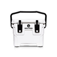 BIG FRIG® BADLANDS 10 qt