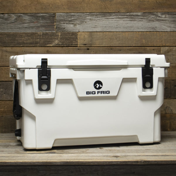 BIG FRIG® BADLANDS 45 qt