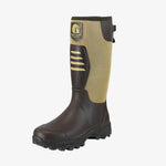 MEN'S GATOR WADERS EVERGLADE 2.0 BOOTS INSULATED