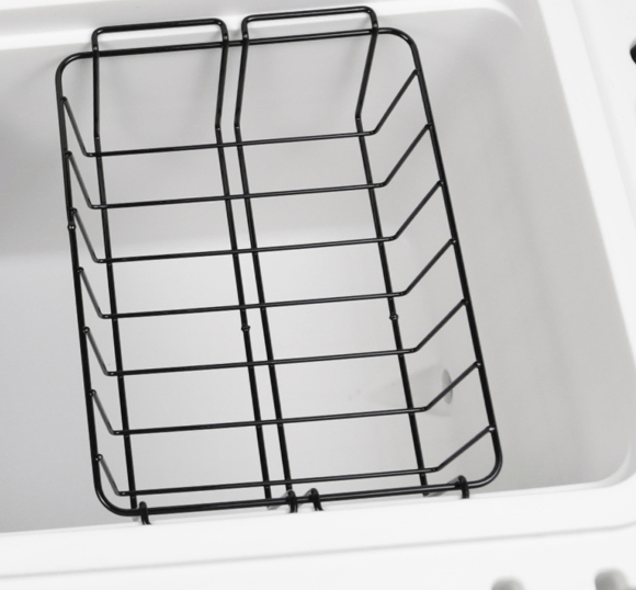 WIRE DRY GOODS TRAY (GEN2)