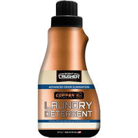 SCENT CRUSHER® LAUNDRY DETERGENT 24 OZ.