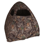 RHINO-50 - REALTREE EDGE