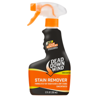 DEAD DOWN WIND™ STAIN REMOVER 12 OZ.