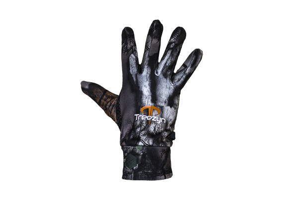 TREEZYN MEN'S GEN 2 LS GLOVES