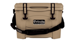 Grizzly Cooler 15qt