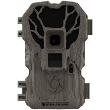 STEALTH CAM PX PRO 24NG 20 MEGAPIXEL TRAIL CAMERA