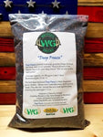 WHITETAIL GREENS DEEP FREEZE SEED MIX