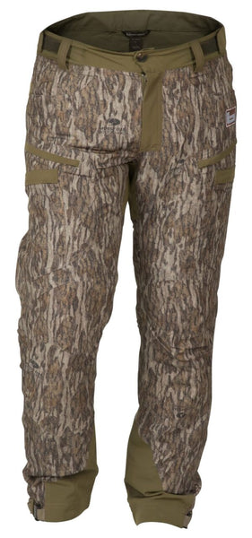 BANDED LIGHTWEIGHT TECHNICAL HUNTING PANTS