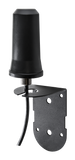 SPYPOINT® LONG RANGE CELLULAR ANTENNA