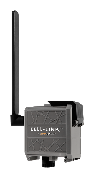 SPYPOINT® CELL-LINK