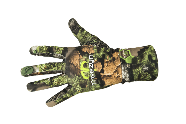 TREEZYN MEN'S ES GLOVES